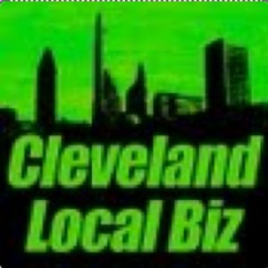 Profile picture for Cleveland Local Business