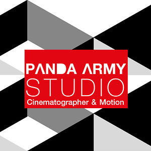 Profile picture for Panda Army