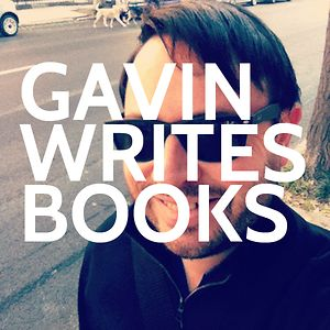 Profile picture for Gavin St. Ours