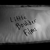 Little Boulder Films