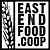 East End Food Co-op