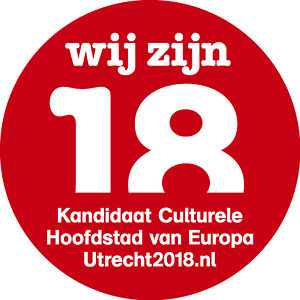 Profile picture for Utrecht 2018