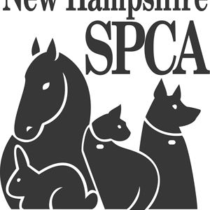 Profile picture for New Hampshire SPCA