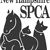 New Hampshire SPCA