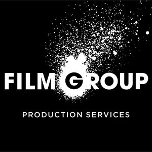 Profile picture for filmgroup.tv