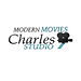 CHARLES-STUDIO
