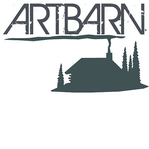 Profile picture for Art Barn