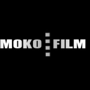 Profile picture for Moko Film