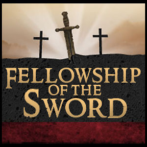 Profile picture for Fellowship of the Sword