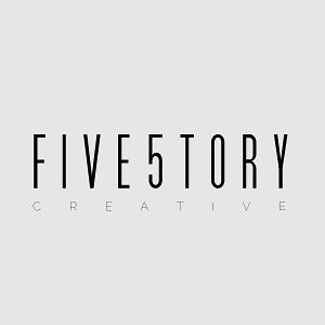 Profile picture for FiveStory