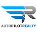 AutoPilotRealty