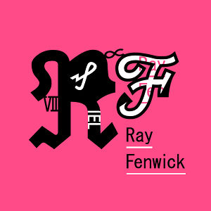 Profile picture for Ray Fenwick