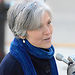 Jill Stein for President