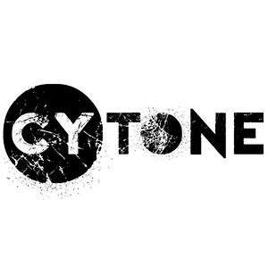 Profile picture for cytone