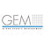GEM Globe Events Management