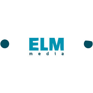 Profile picture for ELM MEDIA