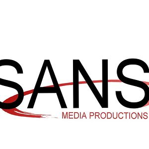 Profile picture for SANS Media Productions