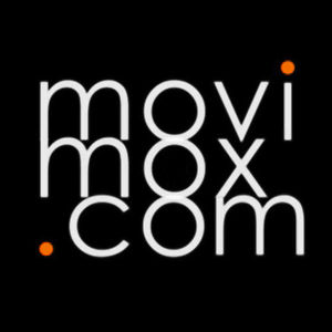 Profile picture for MOVIMOX