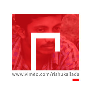 Profile picture for Rishu Kallada