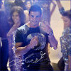 Amr Diab