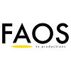 faos tv productions