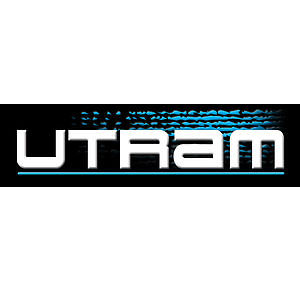 Profile picture for UTRAM
