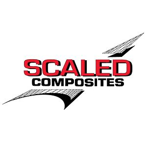 Profile picture for Scaled Composites