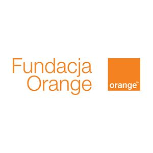 Profile picture for Fundacja Orange