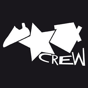 Profile picture for shoe.star.house.crew