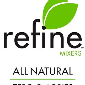 Profile picture for Refine Mixers