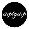Stepbystep Collective