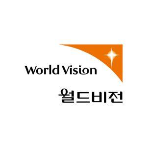World Vision Korea On Vimeo