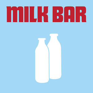Profile picture for Milk Bar Mag