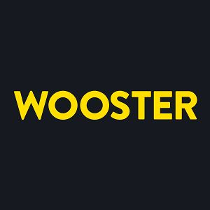 Profile picture for WOOSTER