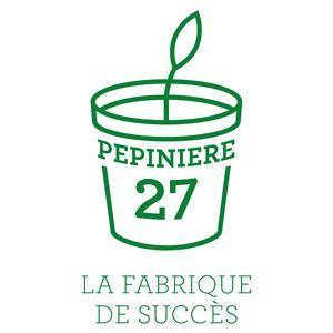 P pini re 27 on vimeo for Pepiniere