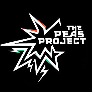 Profile picture for The Peas Project