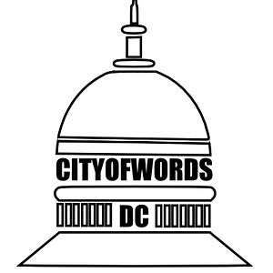 Profile picture for cityofwordsdc
