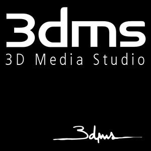 Profile picture for STUDIO 3DMS