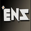 E.N.S.