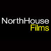 NorthHouse Films
