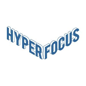 Profile picture for Hyperfocus