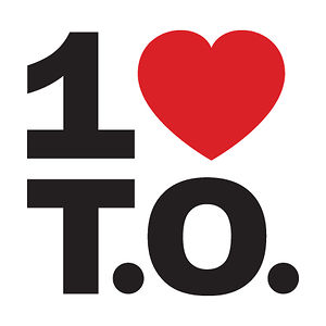 Profile picture for 1 LOVE T.O.