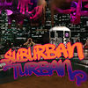 Suburban Turban - the Movie