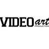 VideoArtProductions France