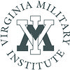The VMI Foundation