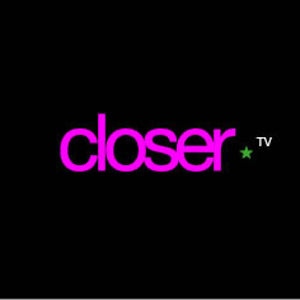 Profile picture for closer_tv