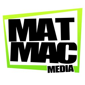 Profile picture for MatMac Media