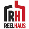 Reel Haus Media
