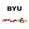 BYU Animation