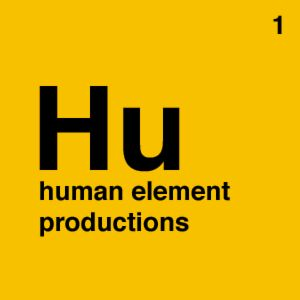 Profile picture for Hu-Man Element Productions